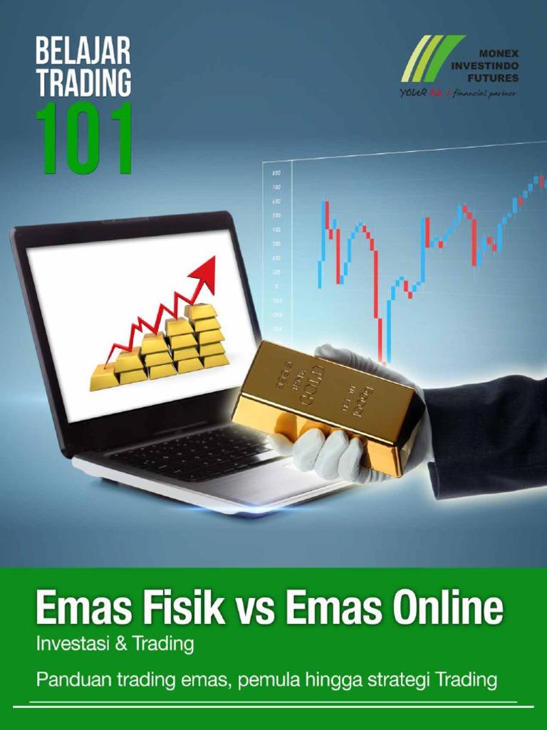 Binary put option theta binary options risk pdf