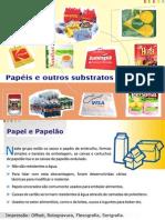 Papeis_substratos