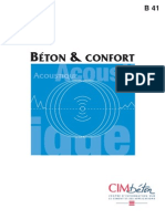 Guide acoustique Cimbéton.pdf