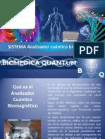 ACB Medicos