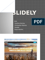 Slide Ly