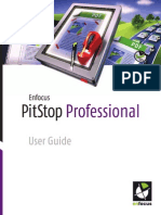 PitStop User Guide (EnUS)