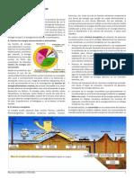 CTMA-Recursos Minerales y Energeticos