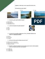 guía naturaleza  tema 8 2°basico