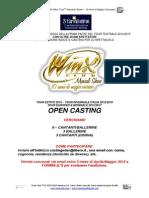 Casting Winx Musical Show.pdf