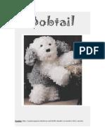 Bobtail Cachorro - ESP