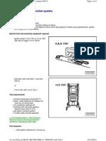 abkcheckidle.pdf