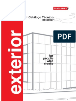 Catalogo tecnico_Fundermax_Composite