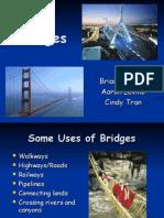 Bridge Forces