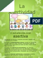 asertividad-