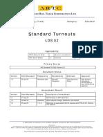 standard turnouts.pdf