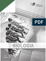 Biologia Guia Bachillerato