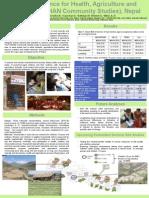 John Hopkins PoShan Report