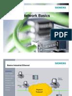 250709019 Ethernet Basics
