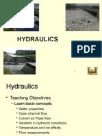 hydraulics11 (1)