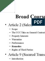commercial law slides pt 10
