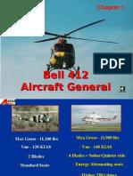 1.-Cap Aeronave General