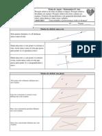 posicao entre rectas e planos_Criterios.pdf