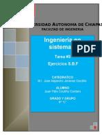 sistemas #3