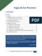 Parte I.- Tipología de Los Puentes