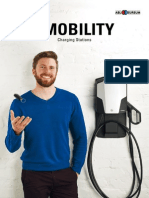 ABL EMobility 2014