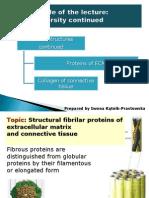 Protein1