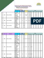 catalogo_recursos.doc