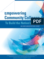 EmpoweringCommunityColleges Final