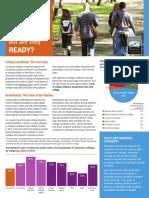 2014 State College Success Report