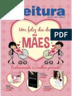 Revista Leitura Edição 60 – Maio 2013