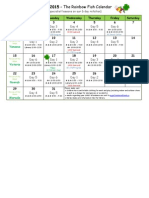 march15calender