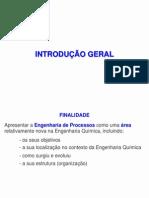 AULA1. Modelagem e Simulação