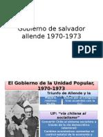 gobiernodesalvadorallende-131031233958-phpapp01