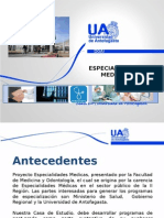 Presentacion-especialidades Medicas v2