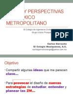 retosyperspectivasdelmexicometropolitano.pptx