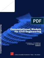 CCE2008.pdf