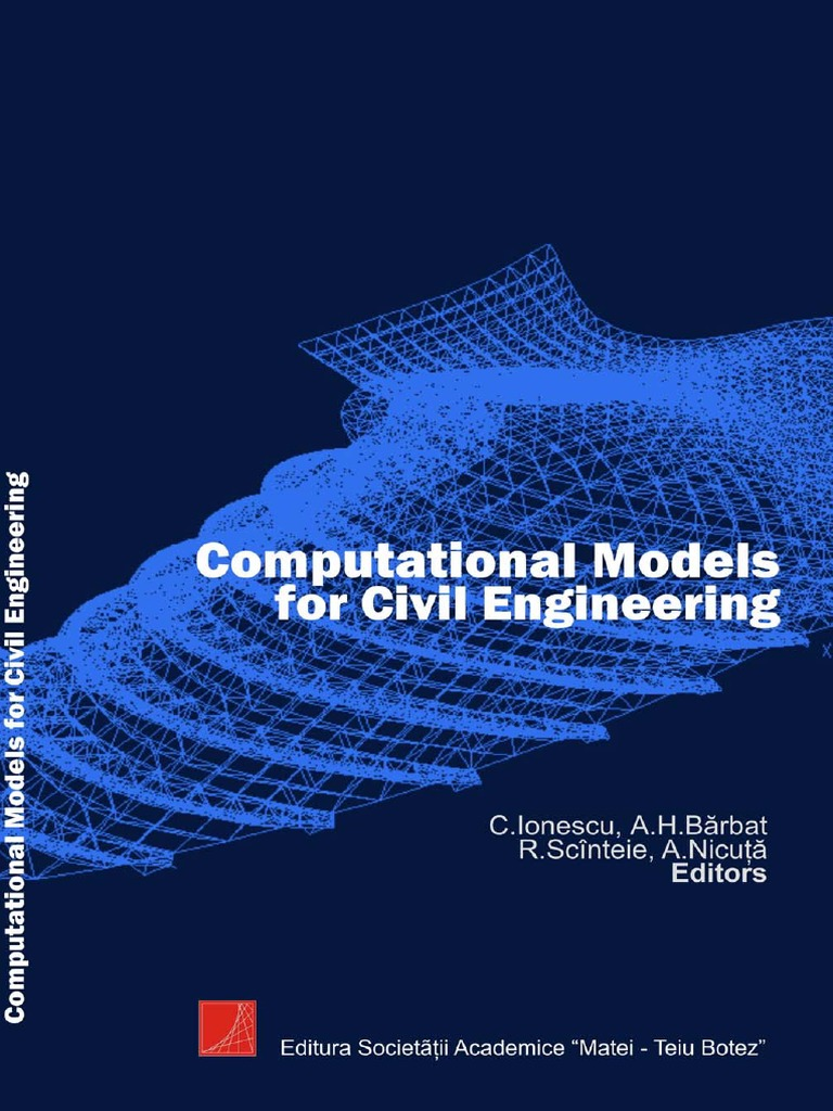 Thermal Design And Optimization Adrian Bejan Pdf Merge - kycrise