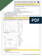 Ut4-12 Práctica 6 – Automatismo Inversion de Giro