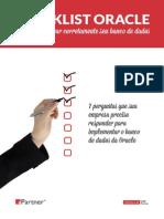 ebook-checklist-para-comprar-banco-de-dados-oracle.pdf