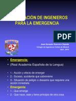 LA FORMACION DE INGENIEROS PARA LA EMERGENCIA.pdf