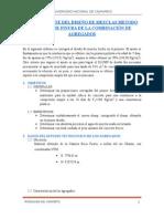 3 Informe Ajuste Diseño de Mezclas Met Mod Finura Comb de Agr