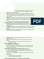 Apuntes EdC_Ejercicios 2014