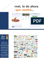 Redes Sociales Y Nuevas Tendencias nn la Red.pdf