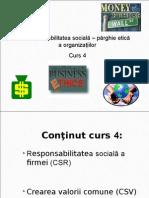 Etica 2014 Curs 4