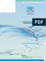 Catalogo Accesorios Para Baños