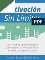 Motivacion Sin Limites
