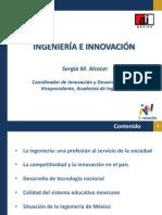 Ingeniería e Innovación.pdf