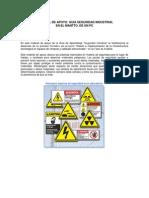 Material de Apoyo Seguridad Industrial 2015.pdf