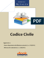 codice civile.pdf