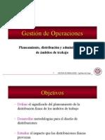distribucion -localizacion.ppt